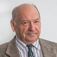 Leopold Haider