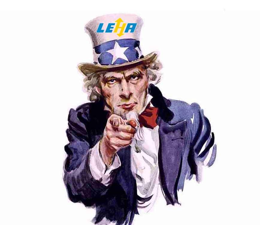 leha-job